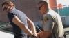 Литовца арестовали за кражу 100 миллионов долларов у американских компаний