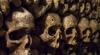 Психологи нашли связь между религией и страхом смерти