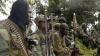 Боевики отрезали головы 40 полицейским ради оружия в Конго