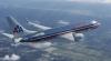Пилот American Airlines скончался во время рейса