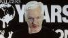 WikiLeaks опубликовал вторую часть конфиденциальных документов ЦРУ