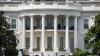 """Комиссия конгресса США расследует """"вмешательство России"""" в выборы в США"""