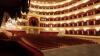 Звезда Большого театра разделась, чтобы мужчины пришли на оперу