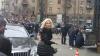 Вдова Вороненкова рассказала об убийцах мужа и своих планах