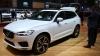 Производители авто представили десятки новых моделей машин на Женевском автосалоне