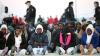 Австрия увеличивает выплаты добровольно уезжающим мигрантам