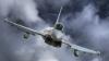 США сообщили о случаях опасного сближения самолетов России и НАТО
