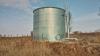 В Бельцах и Сороках семьи могут быть отключены от водоснабжения
