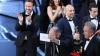 """Райан Гослинг объяснил, почему смеялся во время конфуза с конвертами на """"Оскаре"""""""