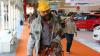 В Индиане радиостанция в прямом эфире заявила о нашествии зомби
