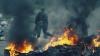 Боевики 75 раз открывали огонь: что происходит на Украине