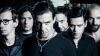 Rammstein опубликовали кавер российского оркестра на свой хит