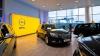 Peugeot-Citroen за 2,2 млрд евро покупает у General Motors немецкую автокомпанию Opel