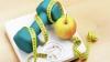 Назван простой и эффективный способ похудеть