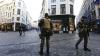Полиция провела обыск в парижском доме Фийона и его супруги