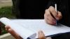 В поддержку мажоритарной избирательной системы собрано больше полумиллиона подписей