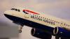 Рейс British Airways задержали на пять часов из-за отсутствия туалетной бумаги