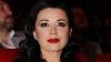 Суд отказался признавать актрису Анастасию Заворотнюк банкротом