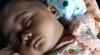 """В Индии младенцу доставили молоко в поезд с помощью """"Твиттера"""""""