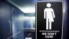 Северная Каролина отменит закон о туалетах для трансгендеров