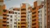 В Кишиневе руководство строительной фирмы осуждено за мошенничество с недвижимостью