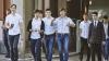 В Бельцах открылась первая бизнес-школа для молодежи
