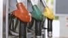 Бензин в ближайшие две недели будет стоить не больше 17,34 лея, на 49 банов дешевле
