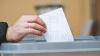 Люди приветствуют инициативу ДПМ о переходе к мажоритарной избирательной системе