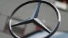 Около миллиона машин Mercedes отзовут по всему миру из-за возгорания двигателей