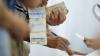 Соцопрос: представители диаспоры поддерживают переход к мажоритарной избирательной системе