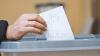 По всей стране продолжается сбор подписей в поддержку перехода к мажоритарной системе