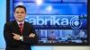 Гости ток-шоу Fabrika считают, что диаспора вправе иметь представителей в парламенте