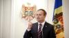 Парламент обсудит Проект Национальной стратегии по антикоррупции