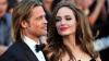 СМИ: Анджелина Джоли и Брэд Питт помирились
