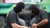 В столице задержаны четверо подозреваемых в отмывании денег