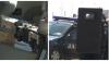 Пять подростков инсценировали теракт в центре Плоешт