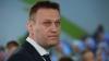 Оппозиционер Навальный задержан в центре Москвы