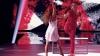 """Безногий танцор требует исключить Ренату Литвинову из """"Минуты славы"""""""
