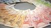 Налоговые перечисления в национальный публичный бюджет с начала года превысили 4 млрд леев