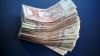 В Молдове могут создать взаимный фонд страхования рисков в сельском хозяйстве