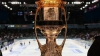 Эксперт назвал будущих финалистов Кубка Гагарина