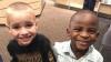 Шутка двух маленьких мальчиков умилила интернет