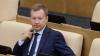 Мать Максаковой об убийстве Вороненкова: И слава богу, а что с ним ещё делать?