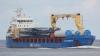 Нигерийские пираты освободили захваченного в плен украинского моряка