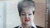 """""""Судья Джокер"""" прославилась благодаря экстравагантной внешности"""