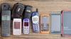 Новые смартфоны Nokia выйдут во всём мире