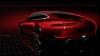 Mercedes-AMG покажет в Женеве конкурента Porsche Panamera