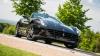 Ferrari создаст новые модели для привлечения клиентов