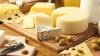 Ученые развеяли один из мифов о сыре