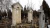 Ирландец вылез из гроба после общения с алкоголиками